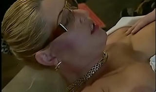 mom seduce son Indian aunty with Son at home