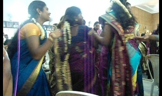 tamil gals sex dance