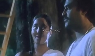 Indian superstar tamil hot video song
