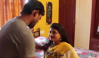 Indian Hot young teacher hot romance with student in home - Wowmoyback