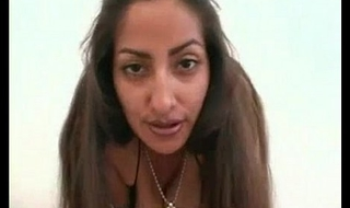 big booby indian hardcore sex