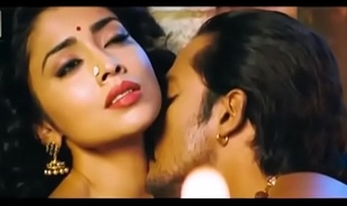 shriya saran hot down in the mouth compiling