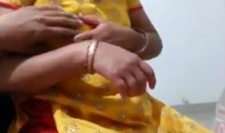 indian maid handjob