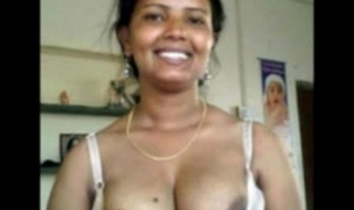 tamil call girl amountkepa cheat paneruvA  7200417413 ,9788189765,8870909863