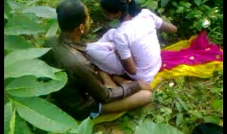 fucking whore in orissa forest