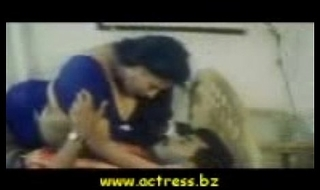 telugu tamil south indian sheet sex fuck