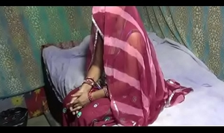 Nowwatchtvlive.org - Style desi Indian wife drag inflate and doggy fuck like newly marreid wife