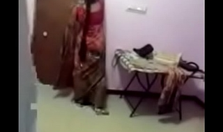 VID-20170724-PV0001-Talegaon (IM) Hindi 40 yrs old married housewife aunty dress changing sex porn video-2