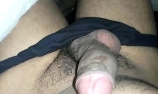 My cumshot for HOUSEWIFES and COUPLES in delhi