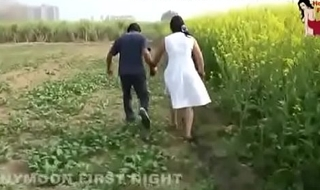 Indian Adult web serial &quot_ Outdoor &quot_