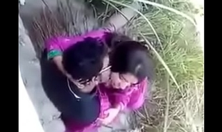Village Desi indian couple outdoor sex, outdoor sex couple, viral sex Desi indian couple doing sex at outdoor