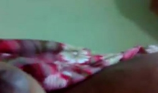 kerala girl fingering with selfi