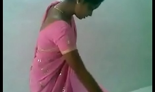 Xvideos indian porn clips diggings wife