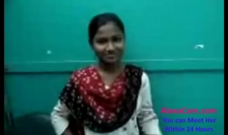 indian legal age teenager sunita by sanjh