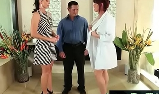 Be Ours (India Summer &_ Speed a plant Strong) free-video-01