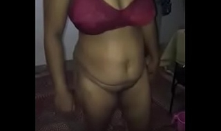 Big boob indian randi gender hard