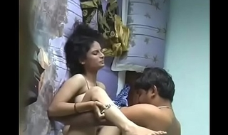 indian couple sex video leaked - homemade