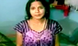 Indian Village Local mallu lady exposing herself hot glaze recovered - Wowmoyback