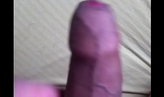 Shaved Indian dick ready on every side FUCK